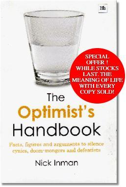 optimistcover1